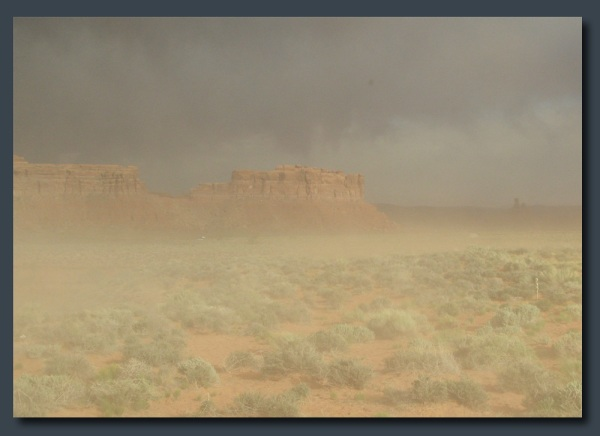Wind+ desert=