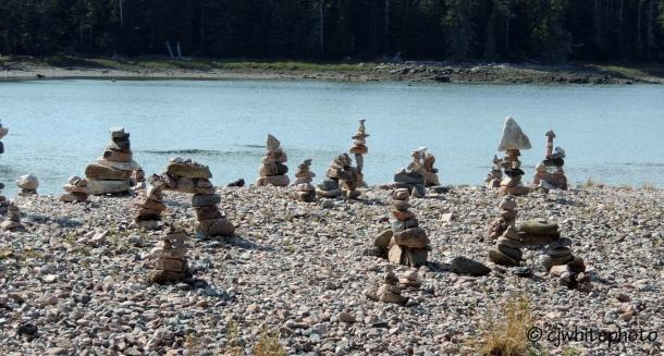 DSCN9986-Beach gnomes